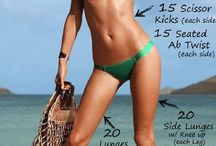 Motivation for healthy slimming