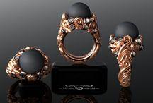 Divat+ékszerek (Style and jewellies) / minden ami nekem tetszik