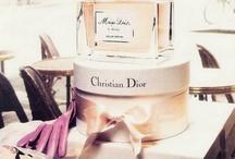 Perfume :-*