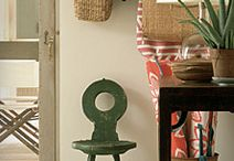 rustic charm  / by Ivana Milat