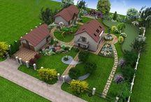 3D navrhy