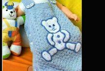 Schlafsäcke fur babys