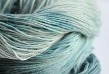 Yearning for Yarn