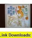 downloads books