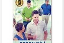 kapyakala.com ÜRÜNLER / http://kapyakala.com sitemizde bulunan ürünlerin listelendiği pano.