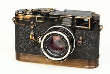Leica 472,000$