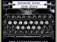 Bookstores Worth Browsing / Bookstores I've enjoyed visiting (and occasionally doing events). Please stop by them if you are near! These are the kinds of booksellers who help new voices find audiences, and keep literature alive.