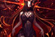 Senkanseiki / Dedicado al acorazado Princesa de Kancolle <3