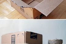 DIY ideas!