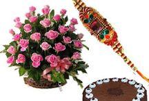 Goa Raksha Bandhan Gifts