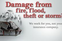 Best Gulf Stream Public Adjusters / Gulf Stream Public Adjusters are proud of their ability to offer our potential clients with our vast insurance claim experience. Insurance contracts are complicated and have many mandatory conditions; that if not properly met, can dramatically limit or deny your ultimate recovery.