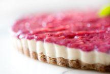 cake & taart