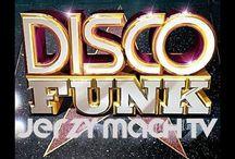 80s-DISCO.........!!!!!!!!!!!!!