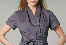 Sew Sew / by Kara Bigelow