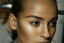 10+ Contour colour palettes for black women
