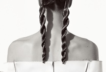 Fashion Hair Styles