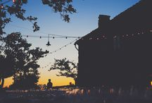 Restaurante I Restaurant / Fotos de restaurantes de bodas y ambientes relacionados a esos momentos.