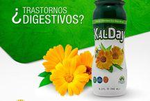 Naturals BioLab / Creamos productos naturals para ayudar a mejorar tu vida de la manera mas sana!