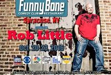 Funny Bone Promo Codes 2017, $50 OFF Coupon / Enjoy up to $50 discount with Funny Bone Promo Codes 2017 or coupon code during online purchase at Promo-code-land.com.