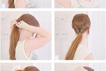 Dat Hair ❤️