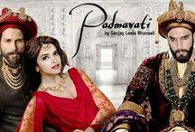 Bollywood / Get views on Bollywood