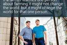 Farm Quotes / Farm quotes