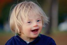 Little Buddy Smiles / by Danna Raiber