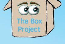 Aprender a crear proyectos por niños
