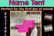 3rd Grade Team / 3rd grade ideas