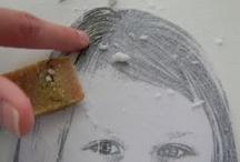 craft technikes