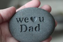 Dad's Day / Father's Day / by Kimberly Gran