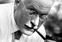 JUNG - Carl Gustav Jung