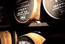 Whiskey Wednesdays
