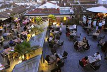 Madrid / Las mejores recomendaciones gastronómicas, de alojamiento y de ocio de la capital para el viajero de negocios