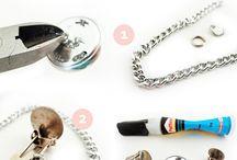 cardigan clip