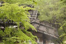 Architecture - Japanese +