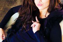 Selena Gomez / Selena :)  / by Lilsassygurl9265