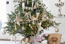 Christmass ♡