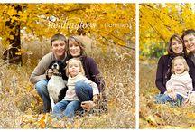 Family / by Misti Walters