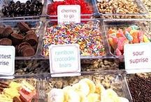 ice creambar