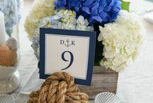 2selekcja ślub
