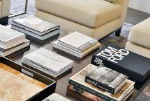 Cheyne Terrace / Luxury homes in the heart of fashionable Chelsea.