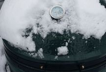 Winter EGGland / A board compiled of #EGGhead photos-EGGs in the snow! Thanks to all the EGGheads who submitted photos