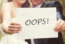 Bryllup tips
