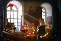 Crestinismul Ortodox ca mod de viata
