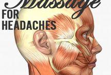 Massageterapi