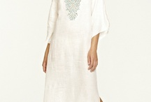 Fashion - Caftan love