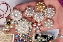 Bling, Glitter & Glam! / Jewerly / by Elizabeth Taylor