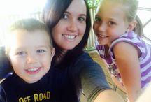 Angelcare Babysitting