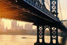 Města+mosty